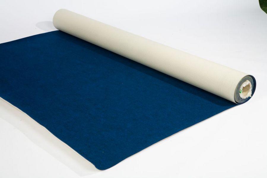 Teppich Von Rolle ~ CARPROLA for